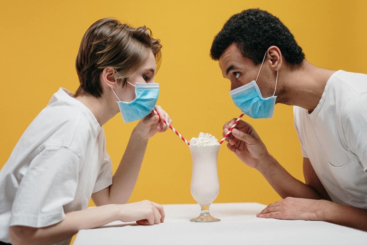 Diferencia entre mascarilla higiénica y mascarilla quirúrgica