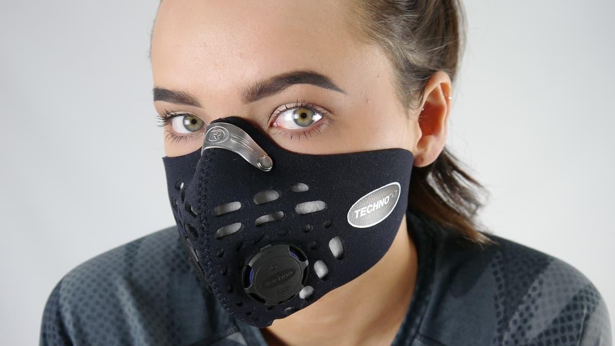 Todo sobre comprar mascarillas negras: tipos, marcas, consejos