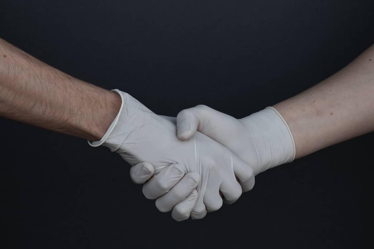 Guía de compra: estos son los mejores guantes desechables